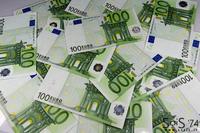 Commissie-De Wit: Haags onderonsje over mondiale kredietcrisis image