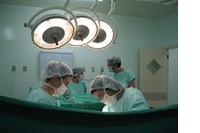 Ziekenhuisfusies? Bij twijfel geen groen licht! image