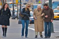 Hogere inflatie vormt grote bedreiging voor koopkracht pensioenen image