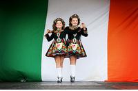EU moet Ierland helpen, niet Griekenland image