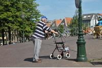 Laat pensioengerechtigden meebeslissen over het pensioenstelsel image