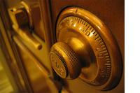 Hervorming van het depositogarantiestelsel: Zoeken naar veiligheid, waken voor protectionisme image