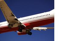 Heeft een kleine regionale luchthaven nog kansen? image