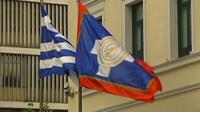 Noodlening aan Griekenland is goed verhulde subsidie image