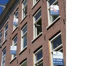 Hervorming van woningmarkt is het ware H-woord image