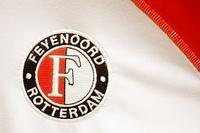 Geld is belangrijk, maar niet alles bepalend: hoop voor Feyenoord image