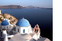 De miljarden voor Griekenland komen nooit meer terug image