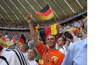 Wat maakt Duitsland tot een Angstgegner op een WK? Mythen en harde feiten image