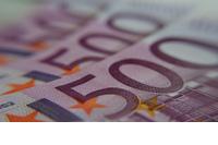 Vergroot zo snel mogelijk de houdbaarheid van de overheidsfinanciën image