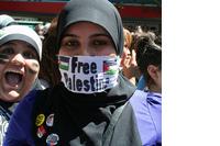 Bezetting vormt enorme kostenpost voor Israël image