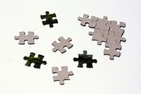 Maak krekels tot mieren: Herstructureer pensioenen en arbeidsmarkt image