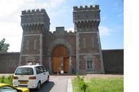 Langere celstraffen verklaren daling criminaliteit image