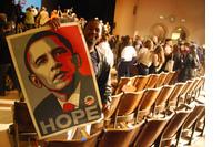 Wie geeft de muitende middenklasse hoop? image