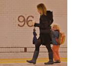 Bezuiniging kinderopvang zorgt voor Japanse toestanden image