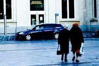 Wentel onzekerheid rond pensioenen niet af op pensioenfondsen image