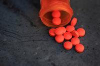 Innovatie in farmaceutische industrie loont image