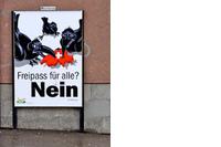 Wie gevolgen vergrijzing wil opvangen moet niet xenofoob zijn image