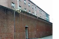 Privatisering maakt gevangenissen niet goedkoper image