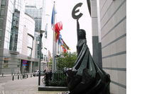 Geloofwaardig economisch beleid in Oost-Europa verkleint risico van lenen in euro's image