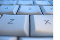 Overheidstoezicht op internet en media niet langer te scheiden image