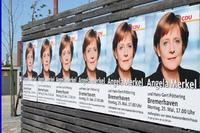 De Mythe van Merkel ontkracht: Europa betaalt voor Duitse banken image