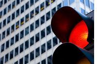 Strengere eisen aan banken vergen economische offers image