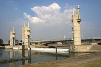 Slecht nieuws voor ambitieuze plannenmakers: Nederland is af image