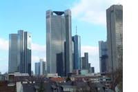 Met Draghi als president van de ECB stijgt inflatiegevaar image