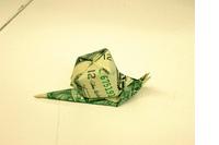 De euro zal de dollar binnen tien jaar hebben ingehaald image