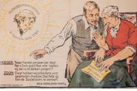De pensioenmythe doorgeprikt image
