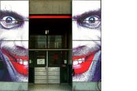 Kunstenaars wel blij maar niet geholpen met nieuwe auteurscontractenrecht image