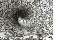 Wie faalt betaalt: een derde weg voor de Eurozone image