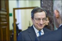 Onafhankelijkheid ECB in het geding door nieuwkomers image