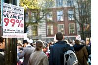 Waarom Europa een nieuwe Pieter Lieftinck nodig heeft image