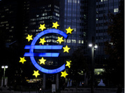 Euro-akkoord geeft weinig reden tot optimisme image
