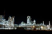 Milieubeleid vergt sterke rol overheid - crisis of niet image