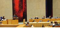 Roep financiële toezichthouders in de Tweede Kamer ter verantwoording image