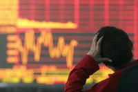 Red Europa door discipline van de kapitaalmarkt image
