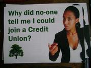 Waarom kredietunies de financiering van kleine bedrijven kunnen verlichten image