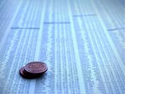 Beleid in tijden van angst en afschuw op de financiële markten image