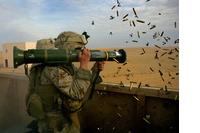De ECB schiet met een inferieure bazooka image