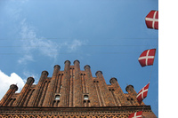 Deense hypotheekmodel: geen sigaar uit eigen doos image