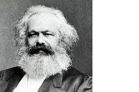 Tijd voor een wekelijks vragenuurtje met economen image