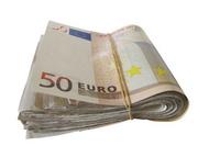 Snelle euro-exit Griekenland is in niemands voordeel image