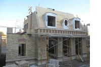 Een betere woningmarkt in zes stappen image