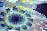 PVV-advies bevat  voorspelbare Britse kijk op de euro image