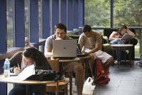 Laat student zelf opdraaien voor kosten studievertraging image