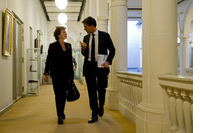 Parlementair onderzoek nodig naar effecten Europese miljardengaranties image