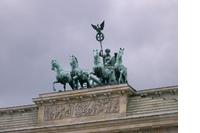 Duitslands verborgen schat image