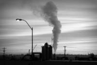 Duurzame energieconcessies bieden uitweg voor Eurocrisis image